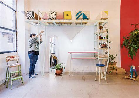 chambre atelier pkmn home back home transformation d 39 une chambre en
