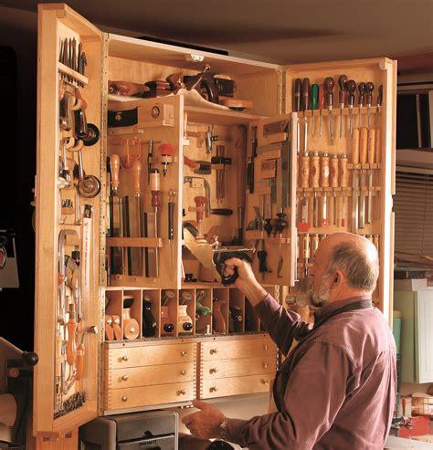 tool storage find  safe place startwoodworkingcom