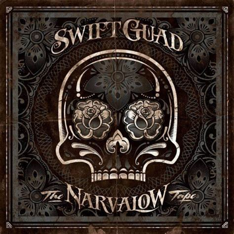 Swift Guad  The Narvalow Tape (feat Paco, Cassidy, Deen