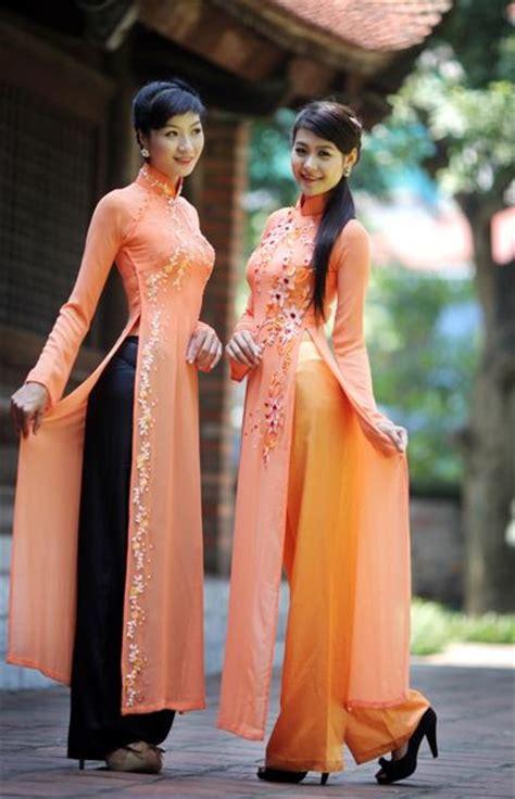 images  vietnamese wedding  pinterest