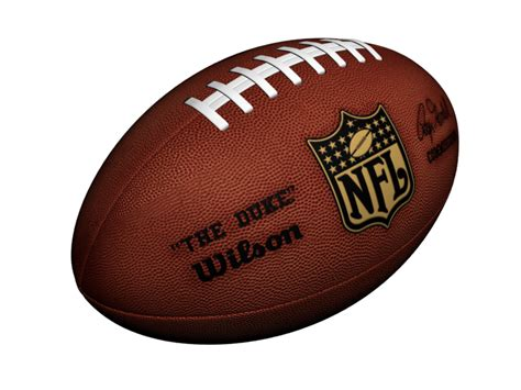 American football ball black png image. American Football Ball The Duke PNG PNG, SVG Clip art for ...