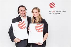 Red Dot Award 2015 : red dot design award 2015 f r radkompetenz mitglied vello radkompetenz sterreich ~ Markanthonyermac.com Haus und Dekorationen