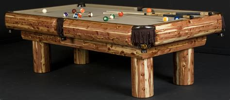 unique table ls designs pool table a decorative furniture as well as hobby