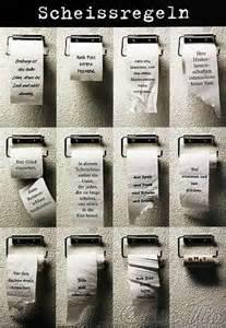 sprüche lesen toilettensprüche klo toilette sprüche