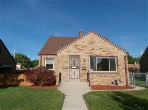 3554 S 16th St, Milwaukee, Wisconsin 53221 Foreclosed Home. Medicare Part D Blue Cross 2013 Kia Rio Pics. Ginza Capital Annex Hotel Saas Contact Center. Advanced Life Support Certification. Seo Tips For Small Business Filipino Au Pair
