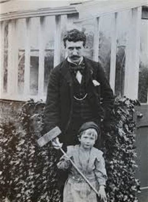 facts  charles rennie mackintosh fact file