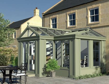 about loggia orangeries ultraframe extensions ultraframe loggia conservatory orangery supplier diy Lovely