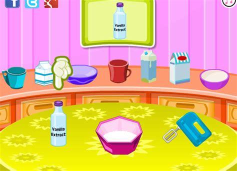 jeux gratuit cuisine en francais jeux de cuisine gratuits