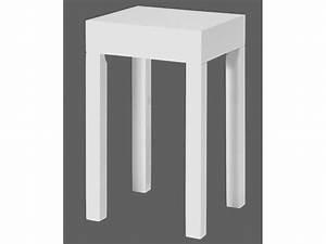 Beistelltisch Weiß Ikea : beistelltisch wei hochglanz g nstig energiemakeovernop ~ Eleganceandgraceweddings.com Haus und Dekorationen
