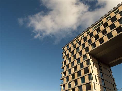 image modern architecture libreshot public domain