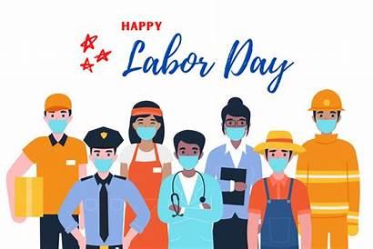 Labor Service Jsg Johnson Jsginc