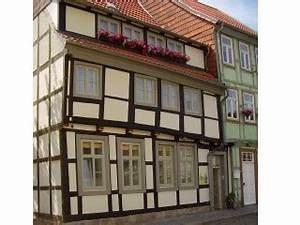 Wohnungen In Halberstadt : ferienwohnung unterhalb vom dom in halberstadt mieten ferienwohnung halberstadt ~ Avissmed.com Haus und Dekorationen