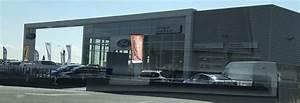 Ford Paris Brest : ford brest concessionnaire ford brest auto occasion brest ~ Medecine-chirurgie-esthetiques.com Avis de Voitures