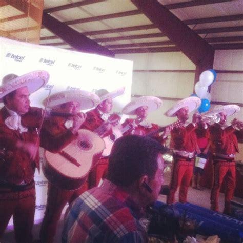 Happy Cinco de Mayo… NOT Mexican Independence Day | Cinco ...