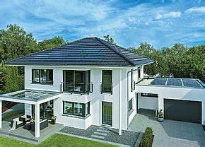 Weber Haus Preise : plusenergiehaus standards techniken und preise ~ Lizthompson.info Haus und Dekorationen