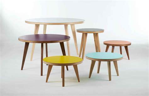 table de cuisine d appoint table d appoint table basse table pliante et table de