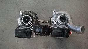 Audi A4 Hybride : pr paration moteur audi a4 tdi 240 stage 3 de 244 a 335 cv digiservices ~ Dallasstarsshop.com Idées de Décoration
