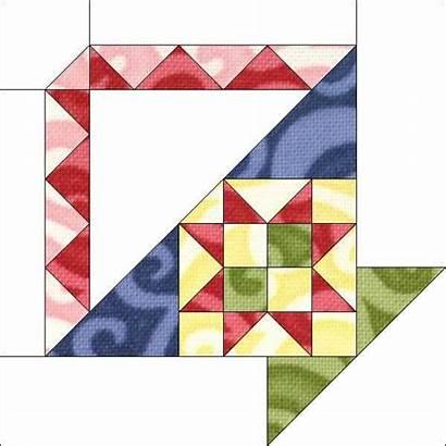 Quilt Basket Block Patterns Quilts Pattern Piecemeal