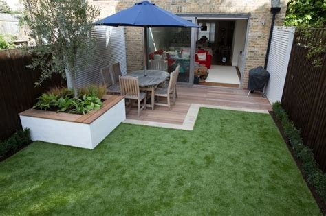 simple small garden designs small london child friendly garden images google search housey housey pinterest child
