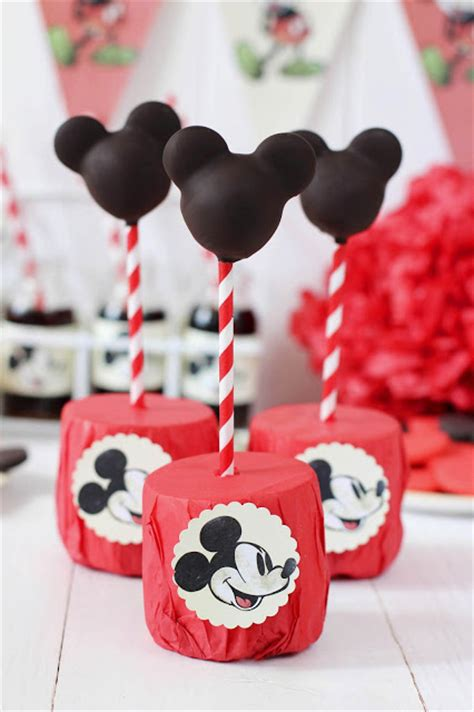 mickey minnie mouse ideas design dazzle