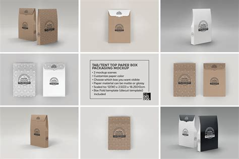 Don't forget to share with your friends! Kraft Paper Stand Up Bag Mockup - Free Mockups | PSD ...