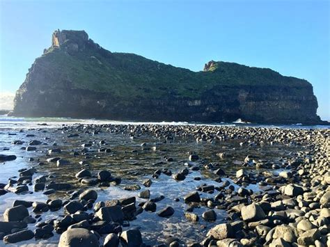 Coffee Bay 2017: Best of Coffee Bay, South Africa Tourism   TripAdvisor