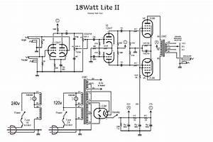 2000 Vw Beetle Starter Wiring Diagram