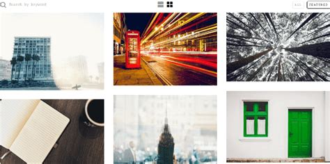 Here are 24 sites that offer free stock photos that are royalty free. Top 10 Best Websites to Download Free Stock Photos