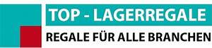 Günstige Regale : regalsysteme guenstige lagerregale ~ Pilothousefishingboats.com Haus und Dekorationen