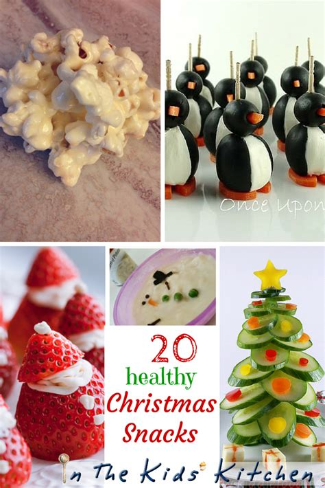 20 healthy snacks food for 165   e09d234be2e83e02aa438d834cac756f