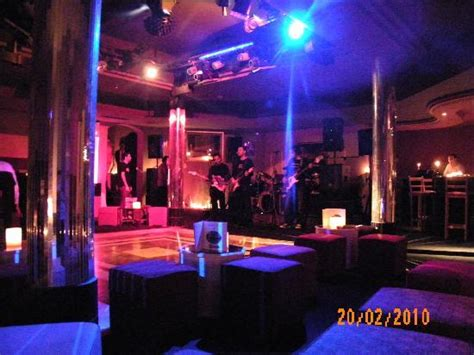 location chambre toulouse discotheque de l 39 hotel photo de marina palace hammamet