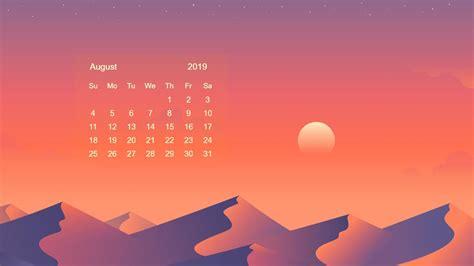 calendar hd wallpapers  calendarbuzz