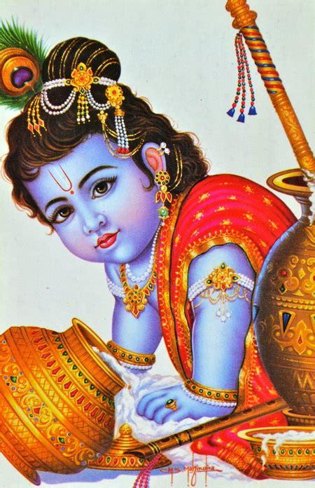 Scanning Around With Gene: Hindu Gods and Goddesses ...
