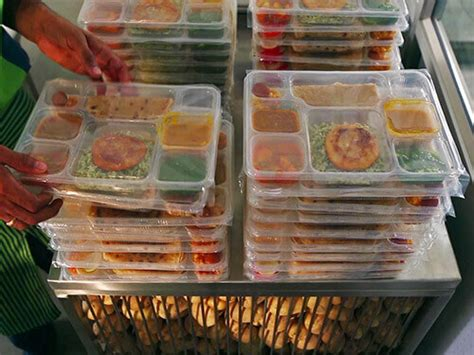 meal tiffin service  lucknow home  food lucknow