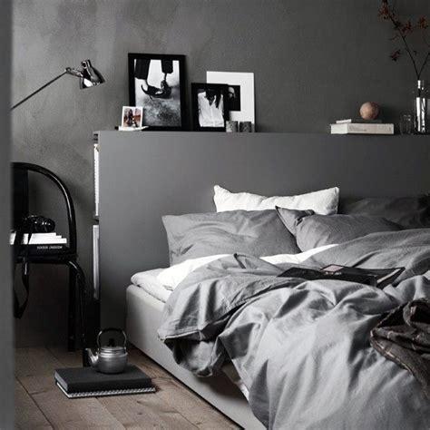 Bedroom Decorating Ideas Next by Top 60 Best Grey Bedroom Ideas Neutral Interior Designs