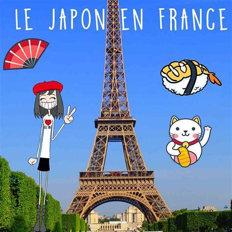 cuisine pour petit espace voyage japon japon le guide de voyage
