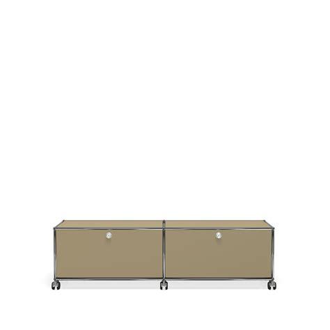 rangement bas chambre meuble rangement bas cool meubles rangement cuisine