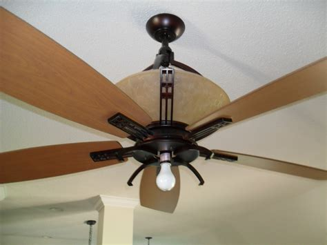 small kitchen ceiling fans home design