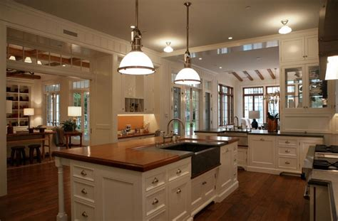 white country kitchen ideas country kitchen designs in different applications homestylediary com