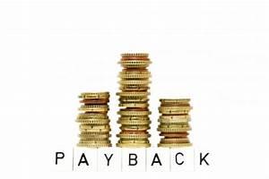 Payback Punkte Geld : wieso sie payback punkte sammeln sollten ~ Eleganceandgraceweddings.com Haus und Dekorationen