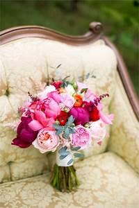 la signification des roses quelle couleur de roses offrir With chambre bébé design avec bouquet de fleurs magnifique