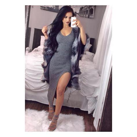 Maria Palafox | Official IG on Instagram u201c50 shades of ...