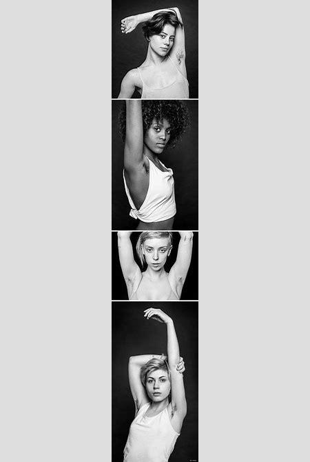 MY body artform on Pinterest | Ballet Dance Photography, Dance Photography and Sculpture