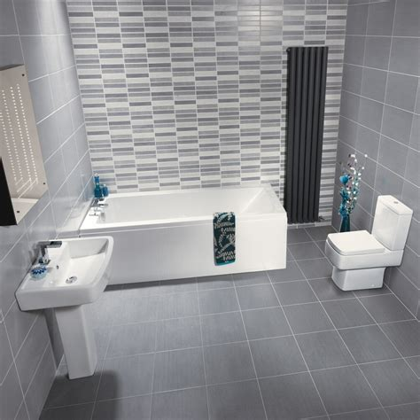 Suites For Small Bathrooms by The Bathroom Suites Buyer S Guide Big Bathroom Shop