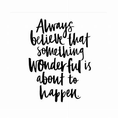 Mindset Daily Inspiration Fairy Project Reality Quotes