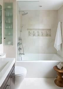 Small Bathroom Remodel Solutions 3201 Bathroom Ideas