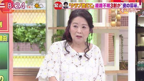 白鳳 大学 教授 岡田 晴恵