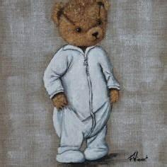 les 25 meilleures idees de la categorie motif d39aquarelle With affiche chambre bébé avec bouquets originaux Ï livrer