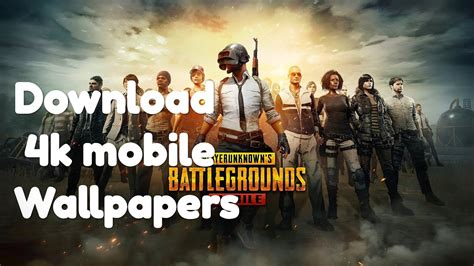 pubg  wallpapers  mobile youtube