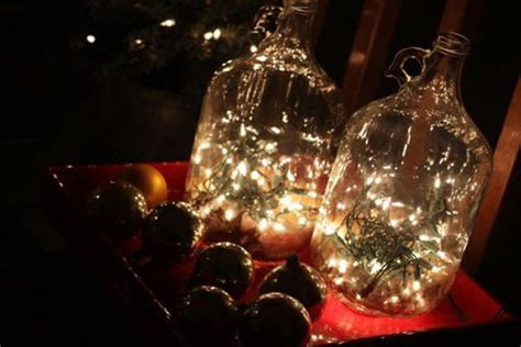 19 simple diy christmas decorating ideas for your home